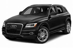 Audi Q5 D Occasion : 2015 audi q5 hybrid price photos reviews features ~ Gottalentnigeria.com Avis de Voitures