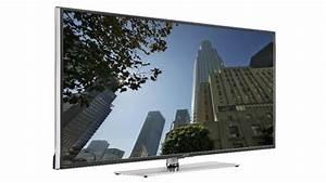 Günstige Smart Tv : im test die besten neuen fernseher bilder screenshots audio video foto bild ~ Orissabook.com Haus und Dekorationen
