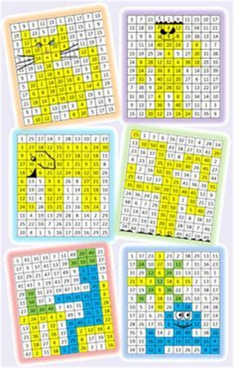 tables de multiplication ludique 1000 images about school rekenen tafels on multiplication and skip counting