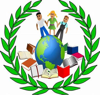 Education Books Symbols Signs Webp Svg