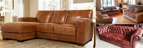 Reupholstery Sofa by Leather Fabric Sofa Reupholstery Repadding Scotland