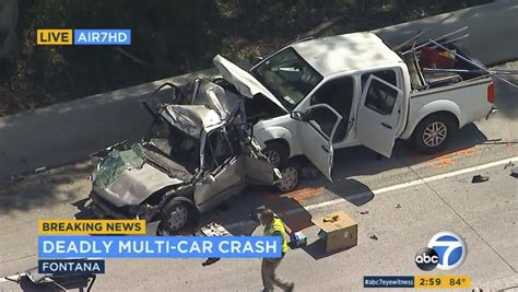 Dui Suspected In Crash That Killed