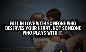 CUTE QUOTES ABOUT FALLING IN LOVE WITH YOUR BEST FRIEND ...