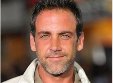 "Carlos Ponce talks career, family ""It's all changing now"""