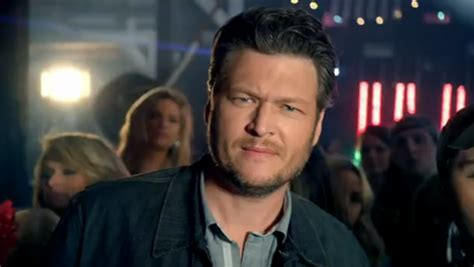 blake shelton boys round here lyrics blake shelton quot boys round here quot lyrics online music lyrics