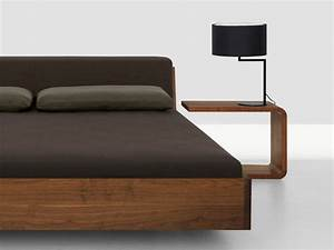 Sinnliche Bilder Fürs Schlafzimmer : moderner nachttisch f rs schlafzimmer ~ Bigdaddyawards.com Haus und Dekorationen