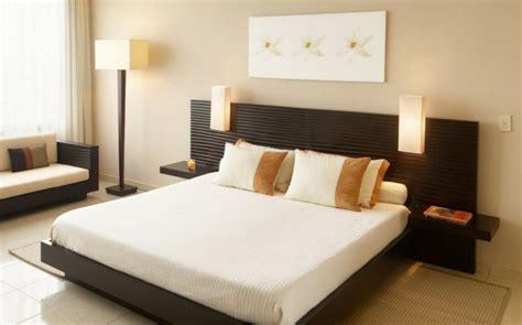 belles chambres à coucher les meilleures idées pour la couleur chambre à coucher