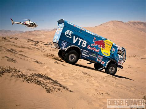 rally truck racing image gallery rally truck
