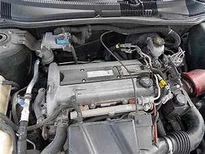 Engine  Operation  For Bmw  Toyota And Saturn  History Of