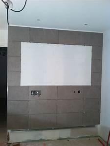 carrelage salle de bain With carrelage miroir salle de bain