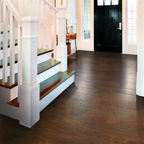 Advantages Old Mill Hickory Laminate Flooring   HOUSE DESIGN