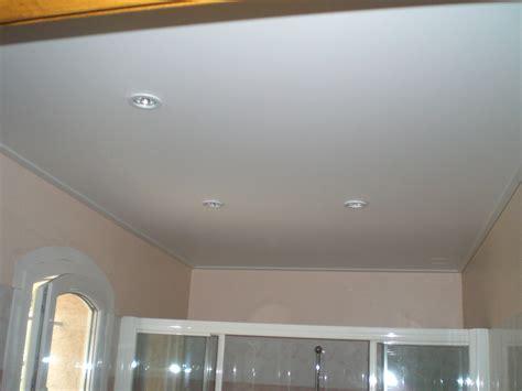 fibre de verre plafond images