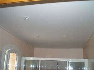 Pose Toile De Verre Plafond : poser de la fibre de verre poser de la fibre de verre ~ Dailycaller-alerts.com Idées de Décoration