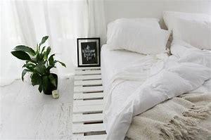 HD wallpapers chambre a coucher blanche 2016 cobra-wallpaper.irim.us