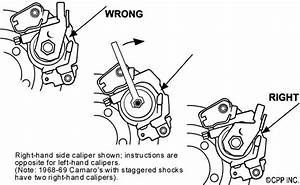 31 2000 Chevy Silverado Parking Brake Diagram