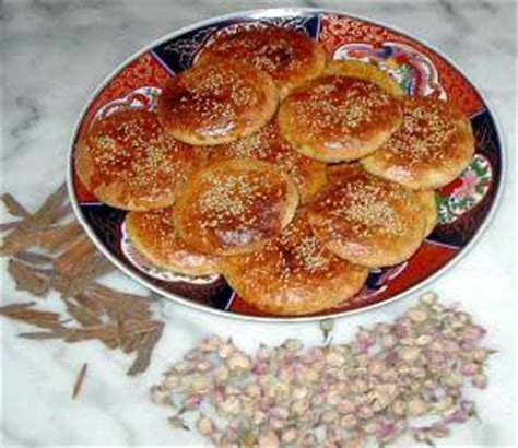 cuisine marocaine en arabe cuisine marocaine en arabe à découvrir