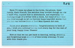 template for best man speech - man card template joy studio design gallery best design