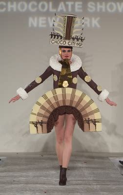 weird weird fashion