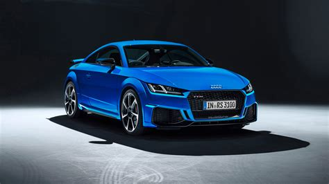 Audi Tt Coupe Wallpapers by Audi Tt Rs Coupe 2019 4k 8k Wallpapers Hd Wallpapers