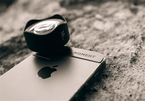iphone photography school 7 essential iphone photography accessories