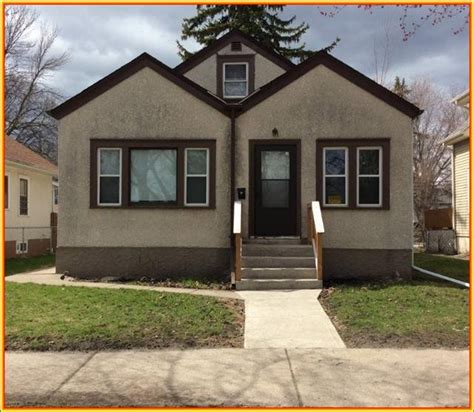3 bedroom townhomes for rent in st louis house rentals mn 28 images homes for sale in