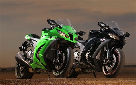 Kawasaki H2 Wallpapers by H2 Wallpapers Wallpaper Cave