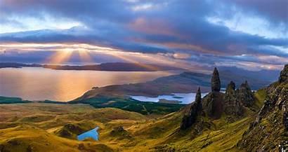 Scotland Desktop Background Wallpapers Backgrounds