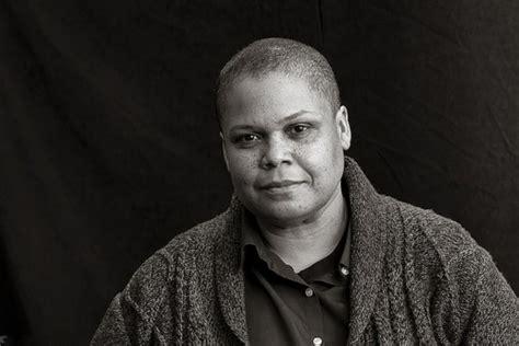 "Dr. Keeanga-yamahtta Taylor ""from #blacklivesmatter To"