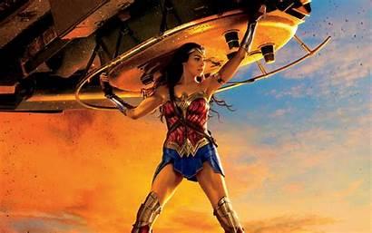 Wonder Woman Retina Resolutions Wide Wallpapers
