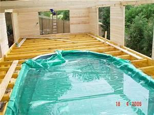 Coque Piscine Espagne : photo piscine fabricant maison piscine bois espagne ~ Melissatoandfro.com Idées de Décoration
