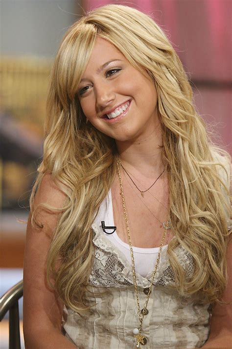 Ashley Tisdale Wallpapers Hd Download