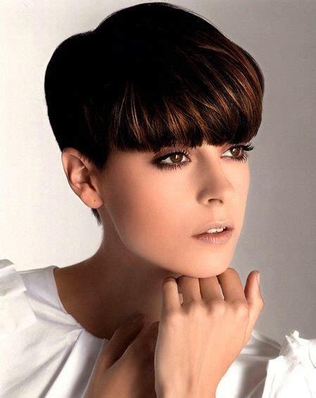 frisuren stil haar frauen frisuren extrem kurze