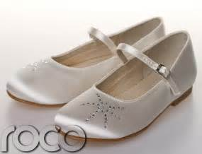 toddler wedding shoes ivory bridesmaid shoes flower shoes bridesmaid shoes shoes ebay