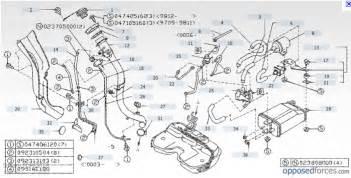 similiar subaru turbo parts list keywords subaru wrx engine diagram 02 wrx engine diagram