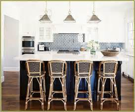subway tile ideas for bathroom bistro bar stools world market home design ideas
