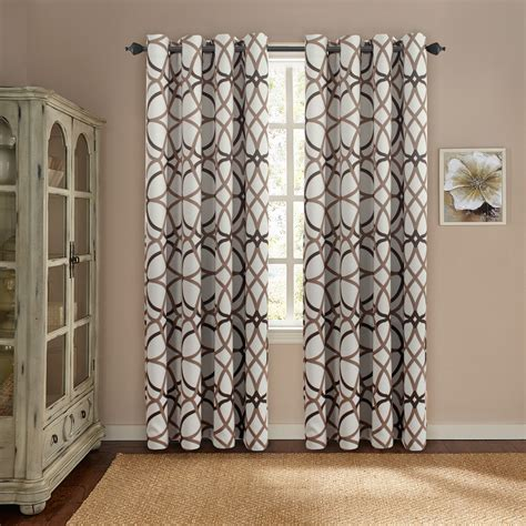 hversailtex thermal insulated blackout window room