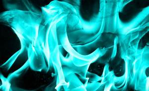 35 HD and QHD wallpapers of fire for your backgrounds ...