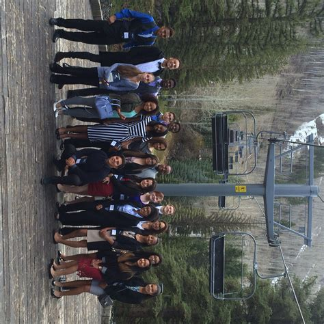 rangeview high school vista peak preparatory students shine fbla