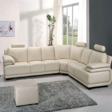 types of sofasets styles of sofa set slide 4 ifairer com