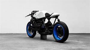 Bmw K Motorcycle Wiring