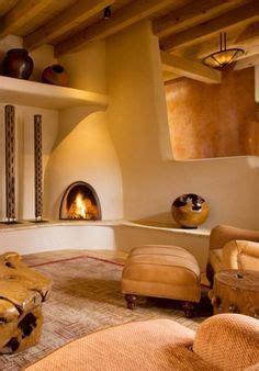 Fireplace photography, Santa Fe Style, kiva, adobe, New