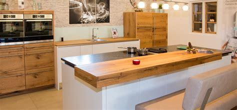 Küchen Bilder by Sortiment