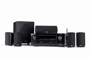 Lg Bh6830sw Home Theater System