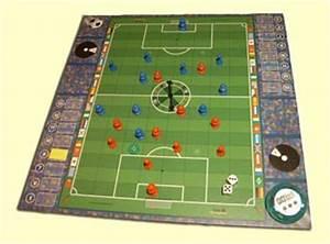 Kindergeburtstag Fußball Spiele : h ll9000 rezension kritik spiel fussball taktik 2006 2300 ~ Eleganceandgraceweddings.com Haus und Dekorationen
