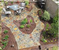 cheap patio stones Natural Slate Cheap Patio Paver Stones For Sale - Buy Cheap Patio Paver Stones For Sale Product ...