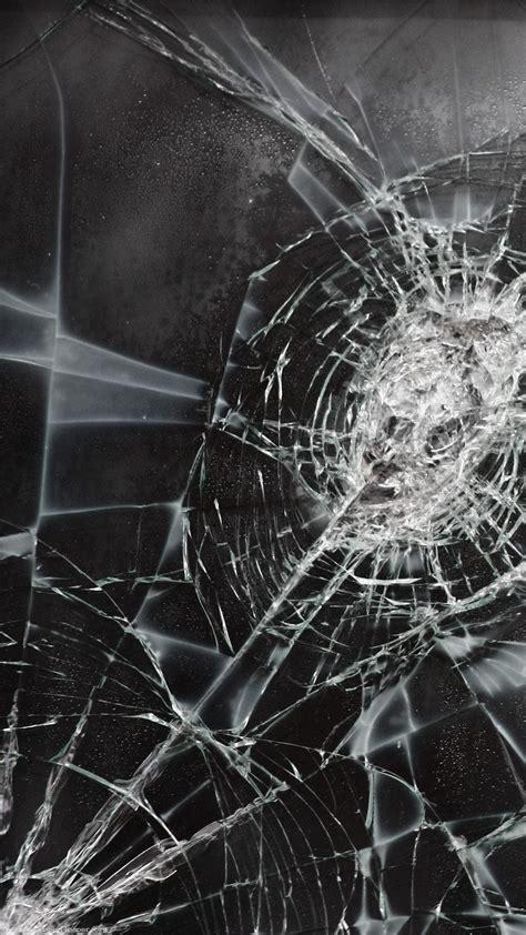 Broken Screen Wallpaper Iphone 6 Plus by Broken Screen Wallpaper Mac 183 Wallpapertag