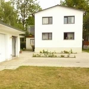 Mehrfamilienhaus Zu Verkaufen : truderinger immobilien inh f varadi ~ Lizthompson.info Haus und Dekorationen