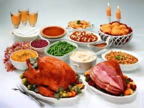 easy thanksgiving ideas shopping day traditional thanksgiving menu thanksgiving