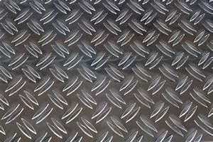 Gestreckte Länge Berechnen : riffelblech 2000 1000 metallteile verbinden ~ Themetempest.com Abrechnung