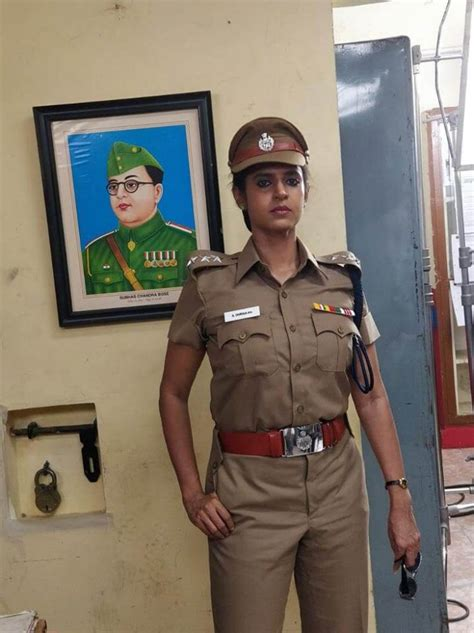 actress kasthuri annamayya kasthuri wiki biography age movies family images